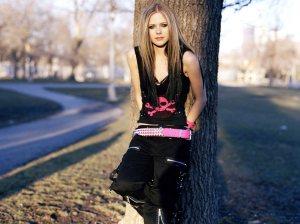 Gwen Stefani, vocalista do No Doubt