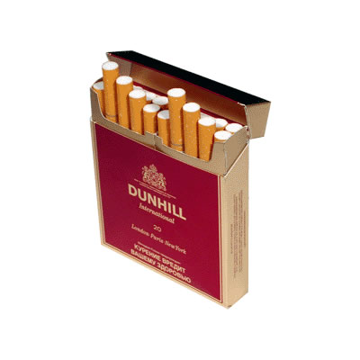 dunhill_filters