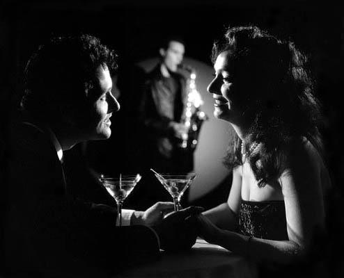 film_noir_0002