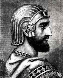 imperio-persa3