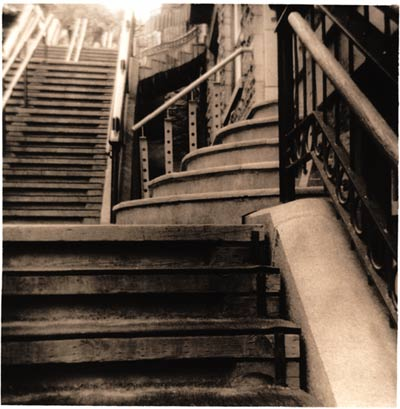 old-town-stairs-big