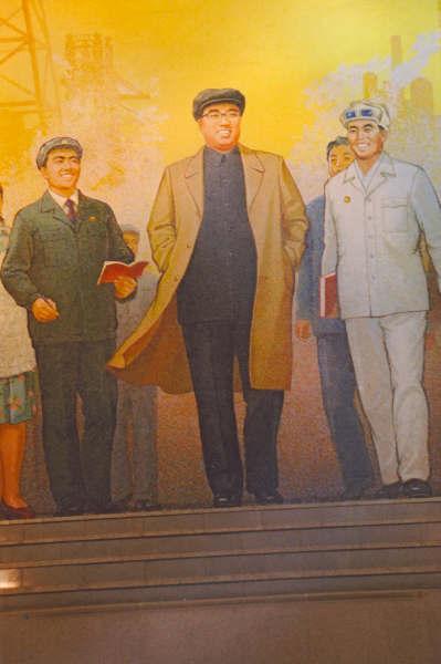 foto2_pintura_do_grande-_lider_e_seus_felizes_suditos